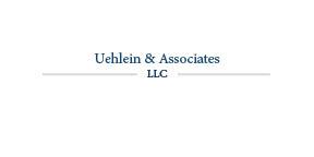 Uehlein & Associates Logo